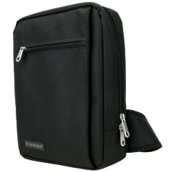 Sling Bag Tablet Tote