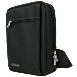 Sling Bag Tablet Tote
