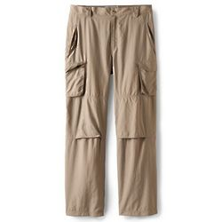 Men's Adventure and Travel Expedition Pant