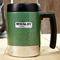 Rocky Ford Travel Mug