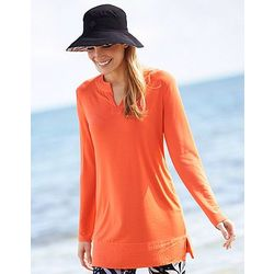 Women's Vera Shores Tunic with UPF50+