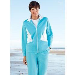 Women's Beachwalk Comfort Jacket