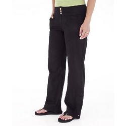 Cool Mesh Pants