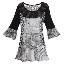 Women's Sophia Tunic