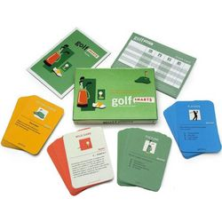 Golf Smarts Game