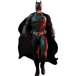 Batman Dark Knight Rises Cardboard Cutout