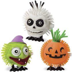 Monster Mash Halloween Hoppers