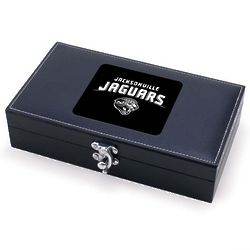 NFL Syrah 5-Piece Wine Accessories Box Set