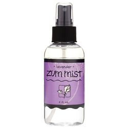 Frankincense Lavender Aromatherapy Room and Body Spray