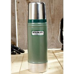 Half Quart Hudson Insulated Thermos