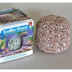 Aquarium EcoBio-Stone L