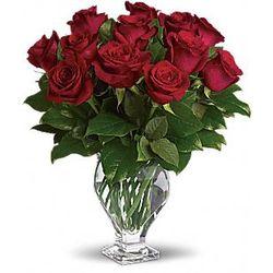 Rose Classique Bouquet