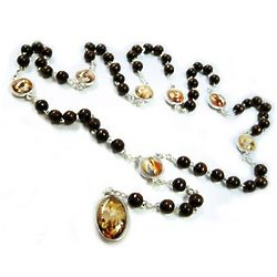 Chaplet of the Seven Sorrows Rosary
