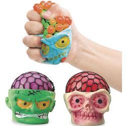 Brain Teasers Halloween Toys