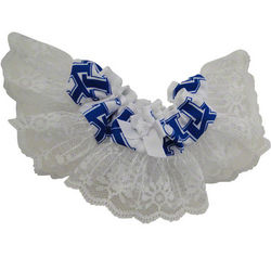 Kentucky Wildcats Garter