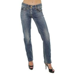 Dolce & Gabbana Women's Jeans
