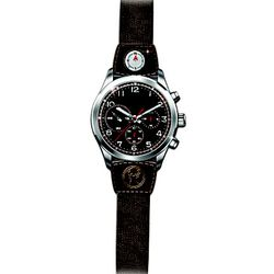 Deer Hunter's Chronograph Men's Watch
