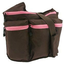 Divas Diaper Bag