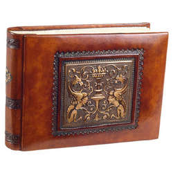 Renaissance Griffins Photo Album