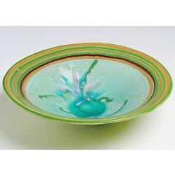 Ocean Ceramic Bowl