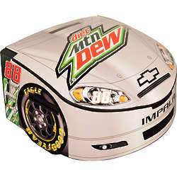 Dale Earnhardt Jr. NASCAR Cooler