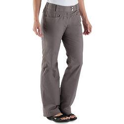 Women's Roughian Pants