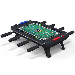 iPad Foosball Game Table Adapter