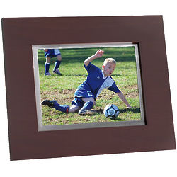 """My Life 8"""" Digital Picture Frame"""