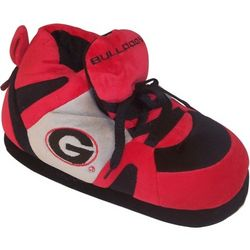 Georgia Bulldogs Boot Slipper