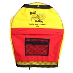 The Bug Barn Lobster Punch Bag