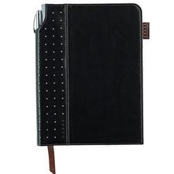 Cross Signature Medium Journal