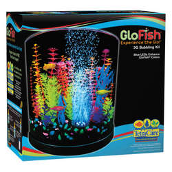 Bubbling Aquarium Kit