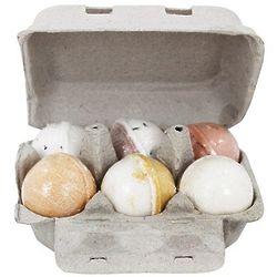 Bath Bombs Variety 6 Pack
