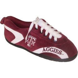 Texas A & M Aggies All Around Slipper
