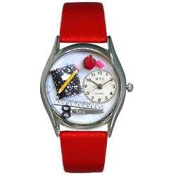 Teacher's Supplies Miniatures Watch
