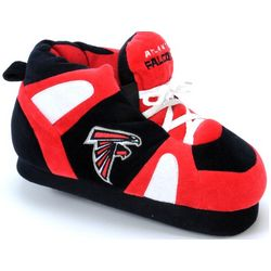 Atlanta Falcons Boot Slipper