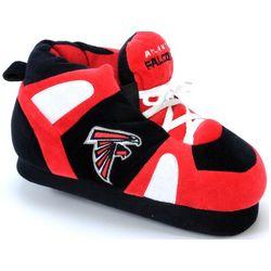 Atlanta Falcons Boot Slipper