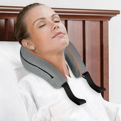 Deep or Light Pressure Neck Massager