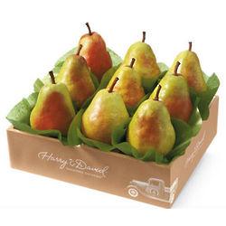 Bartlett Pears Gift Box