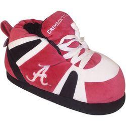 Alabama Crimson Tide Boot Slipper