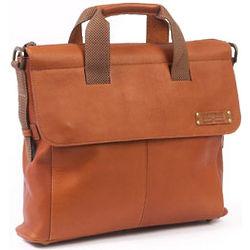 iPad Messenger Saddle Bag