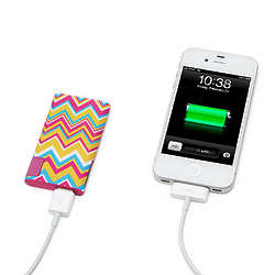 Slim Universal Gadget Charger