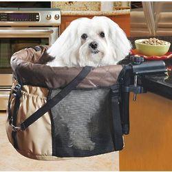 Clip On Pet Seat