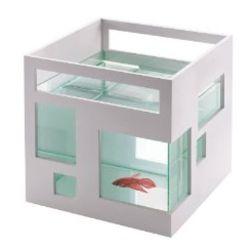 FishHotel Aquarium
