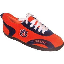 Auburn Tigers All Around Slipper