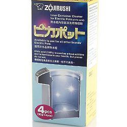 Zojirushi Hot Water Dispenser Cleaner