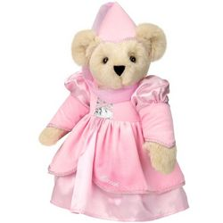 "15"" Fairytale Princess Teddy Bear"