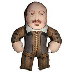William Shakespeare Buddy