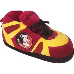 Florida State Boot Slipper
