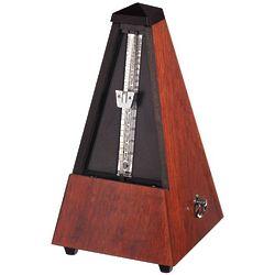 Wittner 5403 Metronome
